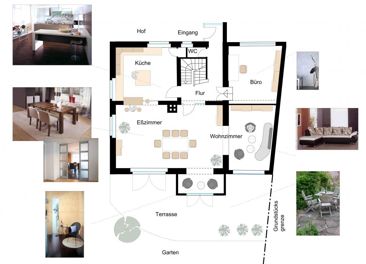 Fantastisch Www Hause Gestaltung Com Bilder - Images for ...
